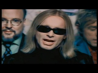 Cheap Trick  -   Out In The Street  HD