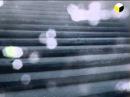 Познавая бренный мир (о.Андрей Гуров)