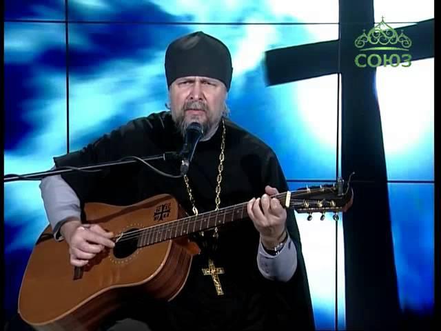Священник Андрей Гуров Свет и тьма