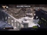 Cod Black Ops 3 Pro Arena