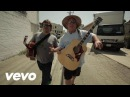 Tenacious D Vevo GO Shows Low Hangin' Fruit