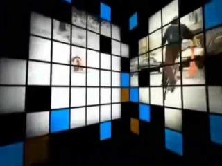 Spot Nokia Lumia Voce Marcellovoice