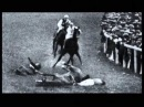 Suffragette Emily Davison Killed - 100th Anniversary