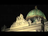 Have you seen Vienna at Night?   Shot on Sony a6300