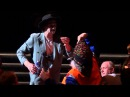 ДрКиндом в цирке Аквамарин 2 2013 HD