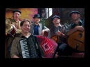 La Belle et le Manouche - Cafe Accordion Orchestra