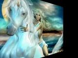 GINA T-In My Fantasy