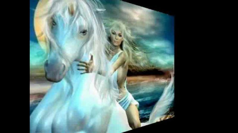GINA T In My Fantasy смотреть онлайн без регистрации
