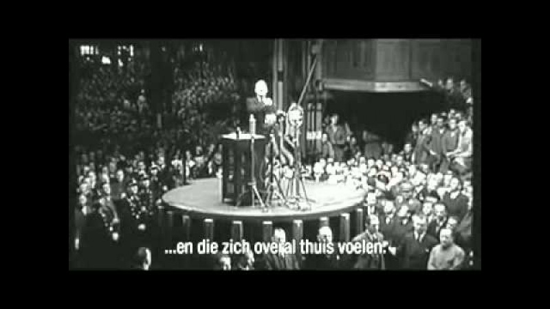 Адольф Гитлер о евреях 240