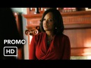 How to Get Away with Murder 2x04 Promo Shanks Get Shanked