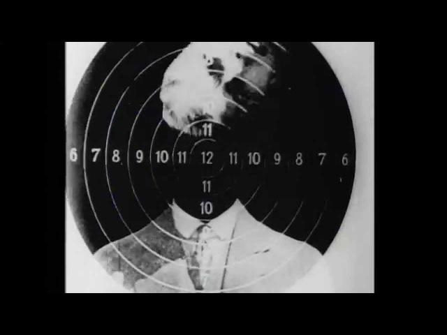 Duncan Gray Chugboat Rich Lane Remix tici taci007
