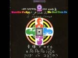 Vanilla Fudge - The Beat Goes On (1968) FULL ALBUM