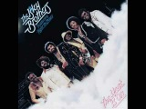 The Isley Brothers - Fight The Power 1975
