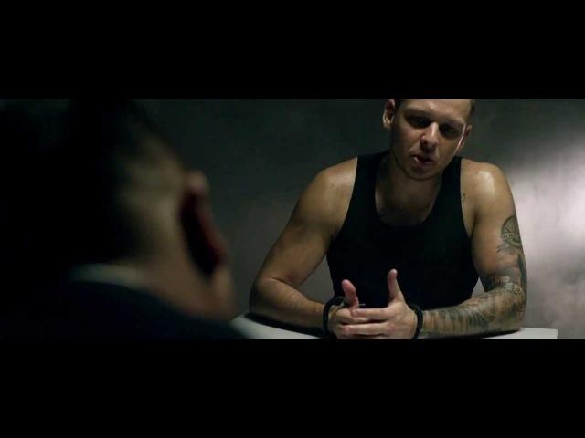St1m feat. Руки Вверх - Девочка из прошлого - Клип