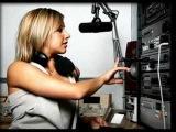 Dj Shog - Feel Me (Through The Radio)