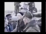 Русские солдаты в Чечне! 1часть. Расстрел мирных жителей! НD Видео Рен ТВ, НТВ 1