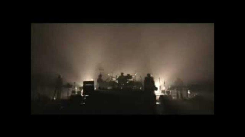 King Crimson - Эпитафия