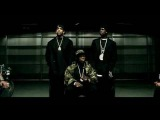 G-Unit - Poppin' Them Thangs (Explicit Version)