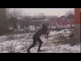НЕ СТРЕЛЯЙ - ЧЕЧЕНСКИЙ ПРИКОЛ 2015