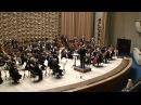 Феликс Мендельсон Симфония №4 Итальянская