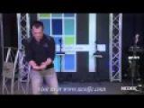 NCofJ-молитва наполнение Духом Святым (Секретное Оружие)