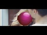 Юлианна Караулова - Ты не такой ( новая версия песни)