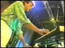 MARK SPIRO - In stereo (Extratour 30.10.1986, Full Version)