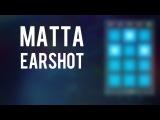 DKBeat  Earshot (Drum Pad Machine)