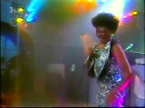 Boney M. - 10 Years Anniversary '86