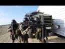 SPECIAL FORCE OF KAZAKHSTAN СПЕЦНАЗ КАЗАХСТАНА