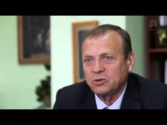 Виктор Ефимов - Как прочитать символы глобализаторов
