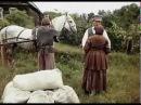 А.П. Чехов — «На мельнице». Короткометражный шедевр мирового уровня.