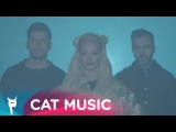 Delia &amp Deepcentral - Gura ta (Official Video)