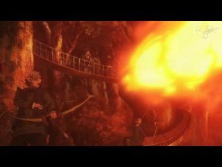 [AnimeJet][RU_subs] 05 Gate JKnKT E-h - Врата, там бьются наши воины 2 сезон 5 (17) серия русСаб