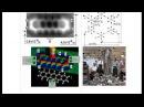 Канарёв Ф М Доклад об ошибках в физике Доказательство существования эфира