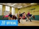 TWICE(트와이스) SPECIAL VIDEO 'C' M/V Dance Ver.2