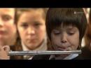МУЗЫКА ДЛЯ ДУШИ Рахманинов Вокализ Rachmaninoff Vocalise