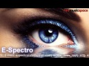 Agraba - I Know You Are Smiling Now (E-Spectro remix)