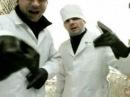K R A feat Czar Медицина www klas rap com ua