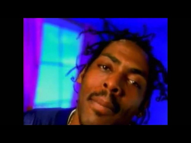 Coolio - 1 2 3 4 (Sumpin New)