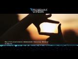 Vitodito - Multiplicaciones (Gregory Esayan Remix) Music Video Encanta
