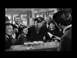 Le drapeau noir flotte sur la marmite (Jean Gabin - Ginette Leclerc) 1971 - film entier