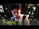 Scarnella -Nels Cline &amp Carla Bozulich live at Loring Park -