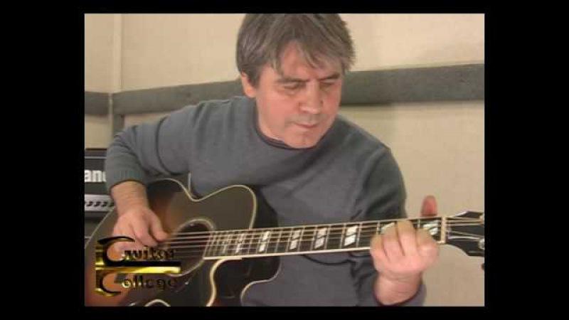 Сергей Руднев - Мурка (Murka)