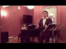 Andrey Krutov - Deh miei bolenti spiriti (Traviata, Verdi)