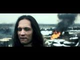 EKTOMORF - To Smoulder (official video, 2012) AFM Records