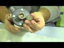 Про электродный котел HotPot 5kW от Альбатрос-Сантехника