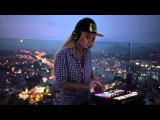 Skrillex & Jauz ft Fatman scoop - squad out (Arius fingerbang remix)