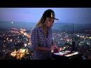 Skrillex Jauz ft Fatman scoop squad out Arius fingerbang remix