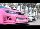 Subaru Summer Solstice 2015 | S3 - SX3 Oxnard CA